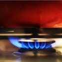 The Importance of a Great Gas Monitor